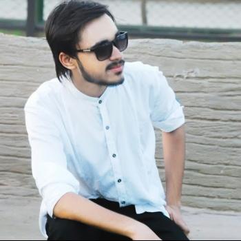 Hadeed Akram-Freelancer in Sialkot,Pakistan