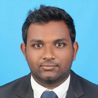 Prabhash Jayasekara-Freelancer in Minuwangoda,Sri Lanka
