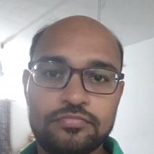 Hiren Patel-Freelancer in Ahmedabad,India