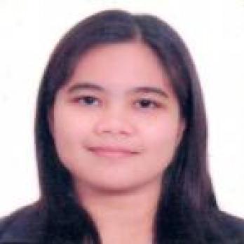 Desiree Dalauta-Freelancer in ,Philippines