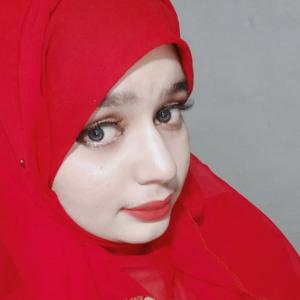 Zoya Faizan-Freelancer in Punjab,Pakistan