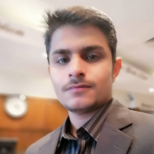 Ali Musa-Freelancer in Lahore,Pakistan