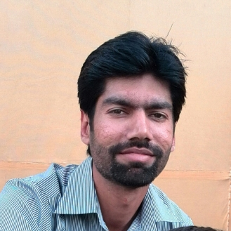Nisar Ahmad-Freelancer in Wah,Pakistan