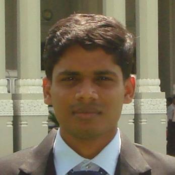 Sivatharan