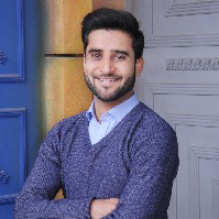 Abdur Rehman-Freelancer in Lahore,Pakistan