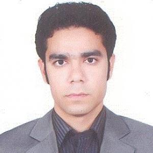 Abdul Qadeer-Freelancer in Dubai,UAE