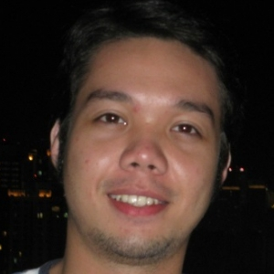 Jason Labrador-Freelancer in Makati,Philippines
