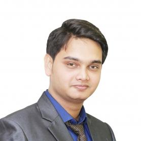 Shaumik Ghosh-Freelancer in ,Bangladesh