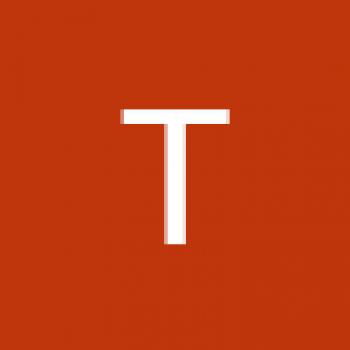 Technoholic Anthropoid-Freelancer in USA,USA