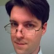 Erik Humphries-Freelancer in Centreville, VA,USA