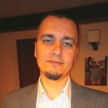 Roman Szul-Freelancer in Wroclaw,Poland