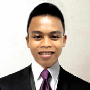 Elmer Boy Soriano-Freelancer in General Santos City,Philippines