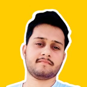 Kumar Shanu-Freelancer in Jaipur,India