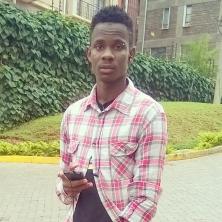 Benard John-Freelancer in Nairobi,Kenya