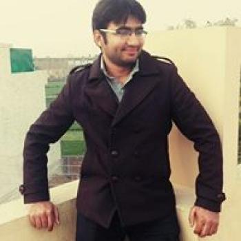 Engr Adnan Arshad-Freelancer in Bahawalpur,Pakistan