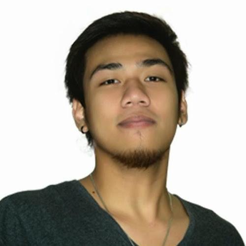 Jofel De Vera-Freelancer in Makati City,Philippines