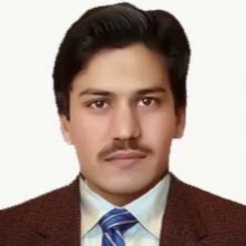 Tahir Majeed-Freelancer in Peshawar,Pakistan