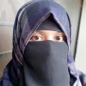 Shumaila Sarfraz-Freelancer in Islamabad,Pakistan