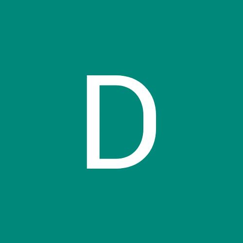 Dev Gurjar