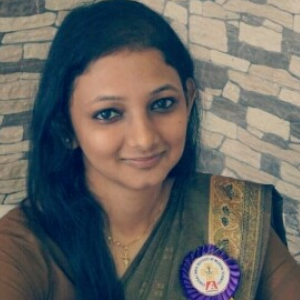 Pratishtha Jain-Freelancer in Mumbai,India