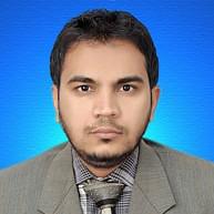 Navaid Ali-Freelancer in Hyderabad,Pakistan