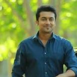 Kumaravel K-Freelancer in Namakkal,India