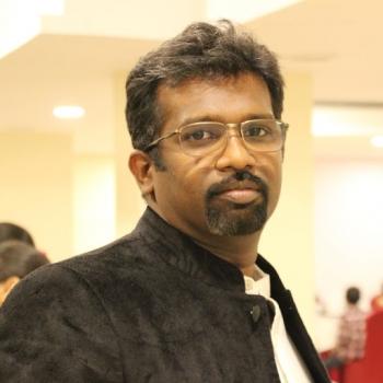 Narayan Acharya Kumar-Freelancer in Vadodara,India