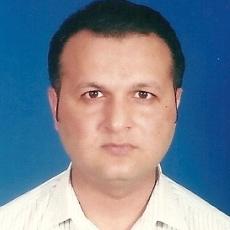Muhammad Arif-Freelancer in Lahore,Pakistan