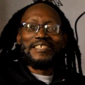 Ken Ambassu-Freelancer in Nairobi,Kenya