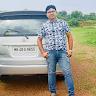 Bhushan Dhongadi-Freelancer in Pune,India