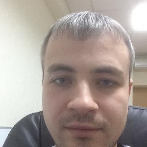 Aleksandr Klimenko-Freelancer in Kharkov,Ukraine