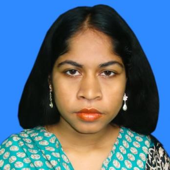 Mst Sabana-Freelancer in Dhaka,Bangladesh