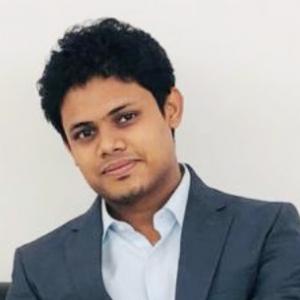 Kashif Akhtar-Freelancer in Bangalore,India