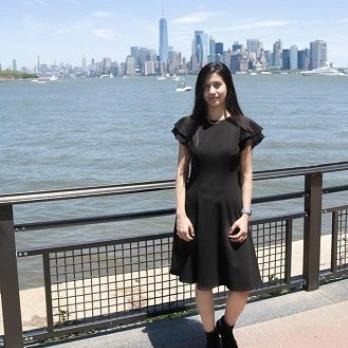 Preeti Sharma-Freelancer in minneapolis,USA
