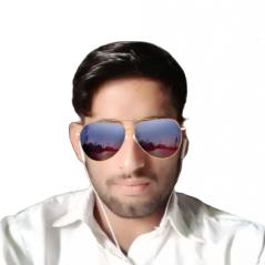 Faisal Mukhtar-Freelancer in sargodha,Pakistan