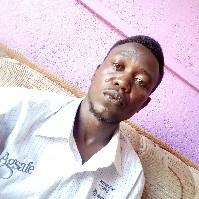 Lewis Murimi-Freelancer in Nairobi,Kenya