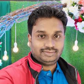Md Zakir Hasan-Freelancer in Dhaka,Bangladesh
