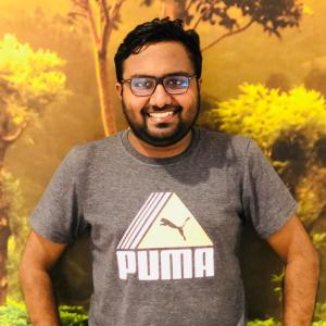 Harith Weerasena-Freelancer in Kalutara,Sri Lanka