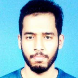 Rehan Ahmad-Freelancer in Lahore,Pakistan