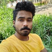 Rithik V Ramesh-Freelancer in Thrissur,India
