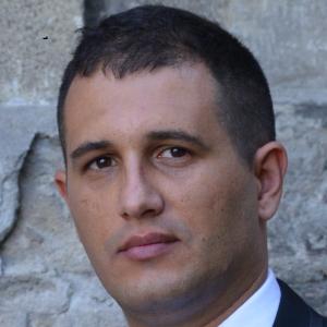 Igor Backovic-Freelancer in Belgrade,Serbia