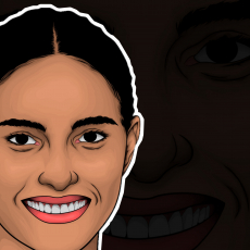 Haritha Kaushalya-Freelancer in Kandana,Sri Lanka