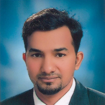 Ahsan Nawaz-Freelancer in Karachi,Pakistan