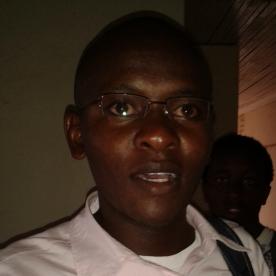 Gatu Mbochi-Freelancer in Nairobi,Kenya
