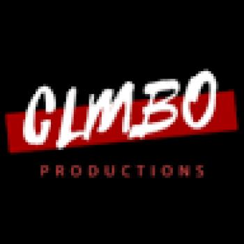 Kushan Chamupathi CLMBO Music-Freelancer in ,Sri Lanka