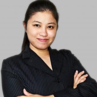 Cristine Joy Santos-Freelancer in Quezon City,Philippines