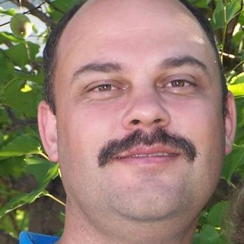 Bertus Matthee-Freelancer in Bellville,South Africa