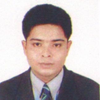 Monir Zaman-Freelancer in Dhaka,Bangladesh