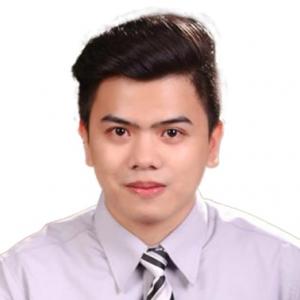 Chester Marimla-Freelancer in ,Philippines