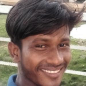 Deepak Kumar-Freelancer in ,India
